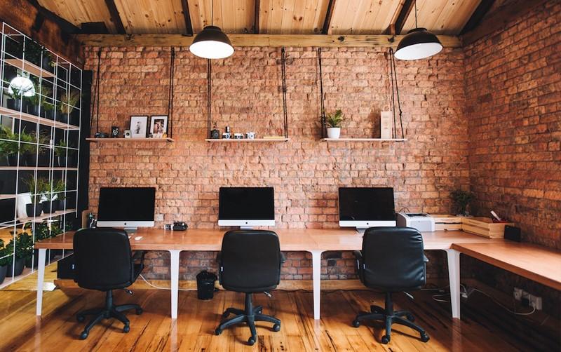 Ofis - Saral Gayrimenkul Yatırım Danışmanlığı