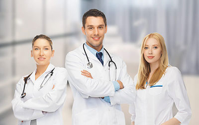 Medikal - Saral Gayrimenkul Yatırım Danışmanlığı